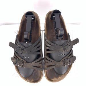 Birkenstock Women's Sandals Size 7